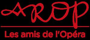 Arop Opéra