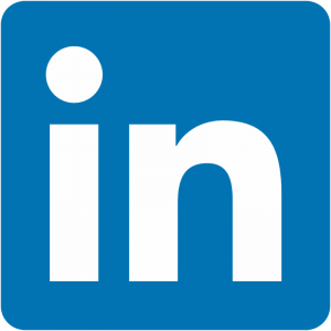 Linkedin Ascent